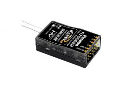 Futaba Receiver R7006SB 2.4G S-Bus & Hi Voltage