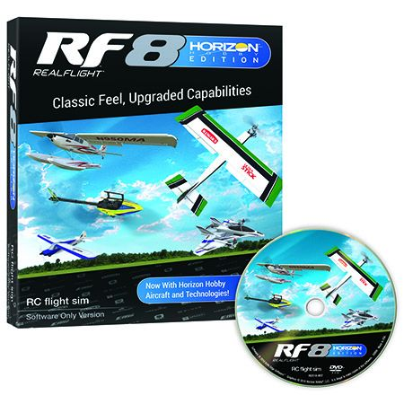 Radio Control RC helicopters, gliders, planes, motors and