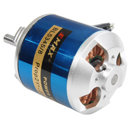 EMAX BL5345 Outrunner Brushless Motors