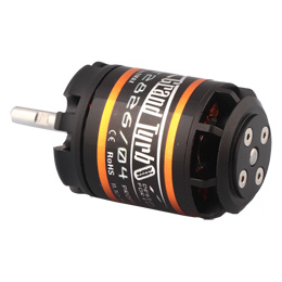 EMAX GT2826,1090Kv Outrunner Brushless Motors