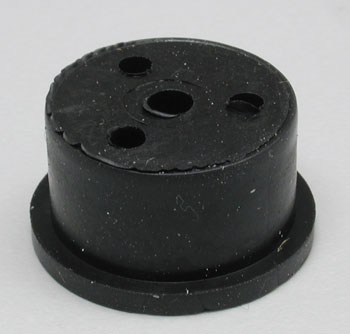 Dubro 401, Nitro Replacement Stopper