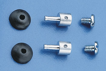 Dubro 845, Mini E/Z Connector